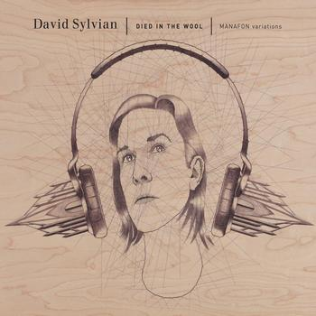 David Sylvian - Died In The Wool