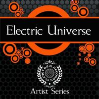 Electric Universe - Works