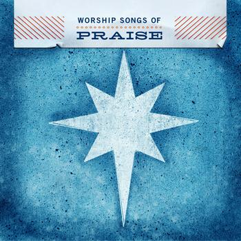 Various Artists - Worship Songs Of Praise