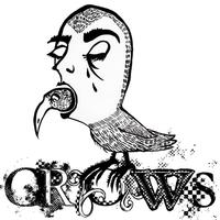 Crows - King/Korea