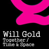 Will Gold - Together