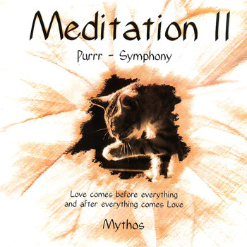 Mythos - Meditation II