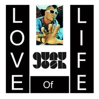 Guru Josh - Love Of Life - The Fusion & Dima June Radio Mix