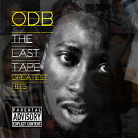 ODB - ODB Greatest Hitz