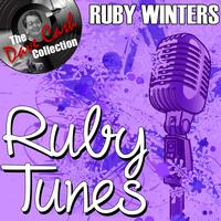 Ruby Winters - Ruby Tunes - [The Dave Cash Collection]