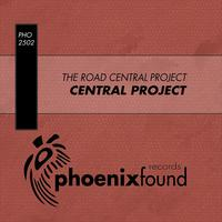 The Road Central Project - Central Project