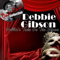 Debbie Gibson - Debbie's Take On The Shows - [The Dave Cash Collection]