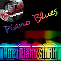 Huey Piano Smith - Piano Blues - [The Dave Cash Collection]