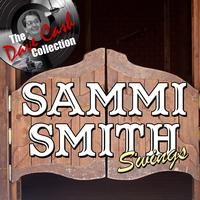 Sammi Smith - Sammi Smith Swings - [The Dave Cash Collection]