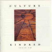 Culture - Culture / Kindred Split
