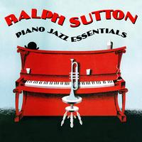 Ralph Sutton - Piano Jazz Essentials