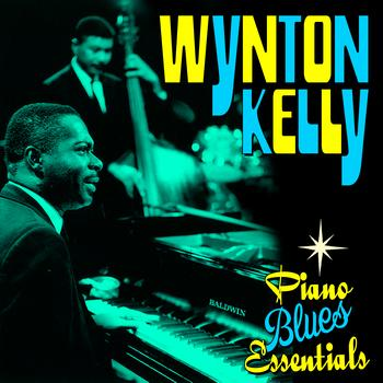 Wynton Kelly - Piano Blues Essentials