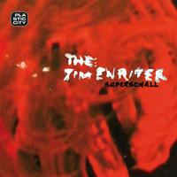 The Timewriter - Superschall