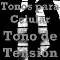 Tuenti - Tono de Tension