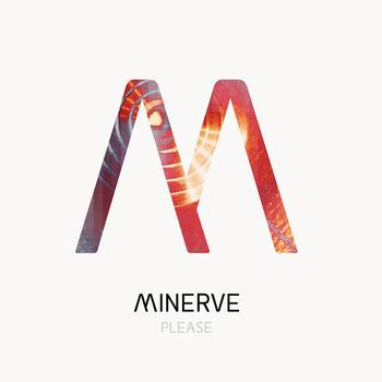 Minerve - Please