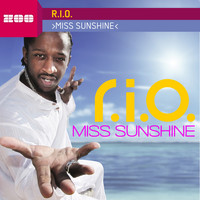 R.I.O. - Miss Sunshine