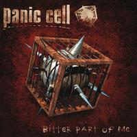 Panic Cell - Bitter Part Of Me