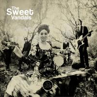 The Sweet Vandals - So Clear