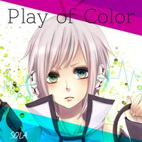 Sola - Play of Color