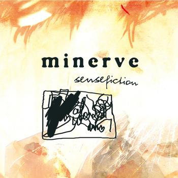 Minerve - Sensefiction