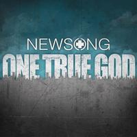 Newsong - One True God (Deluxe Edition)