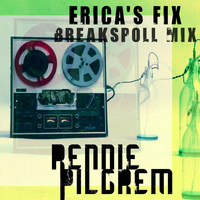 Rennie Pilgrem - Erica's Fix