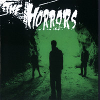 The Horrors - The Horrors
