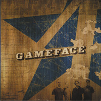 Gameface - Four To Go
