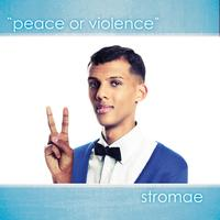 Stromae - Peace Or Violence Remixes