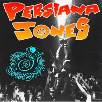 mp3 persiana jones