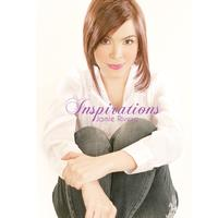 Jamie Rivera - Inspirations