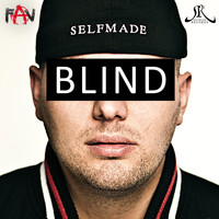 Favorite - Blind (feat. Sahin) (Explicit)
