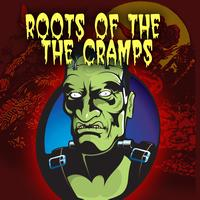 Various Artists - The Roots Of The Cramps