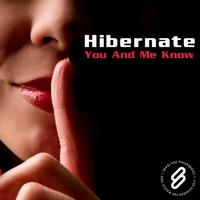Hibernate - You And Me Know