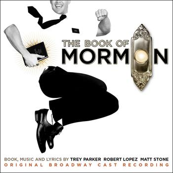 Original Broadway Cast - The Book of Mormon