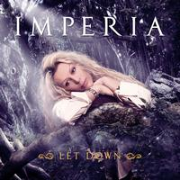Imperia - Let Down (Digital Exclusive Single)