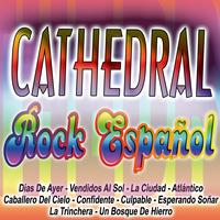 Cathedral - Pop Español