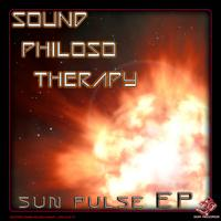 Sound Philoso Therapy - Sound Philoso Therapy - Sun Pulse EP