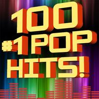 Ultimate Pop Hits - Groovejet (If This Ain't Love) (Remix) (As Made Famous by DJ Spiller)