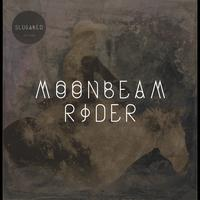 Slugabed - Moonbeam Rider EP