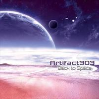 Artifact303 - Back to Space