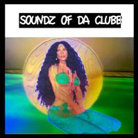 Hot City - Soundz Of Da Clubb EP