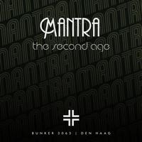 mantra - The Second Age