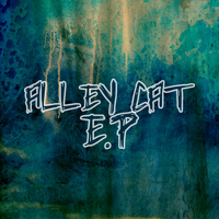 Alley Cat - Alley Cat - EP
