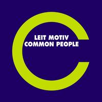 Leit-Motiv - Common People