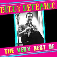 Buddy DeFranco - The Very Best Of