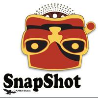 Various Artists - Snapshot