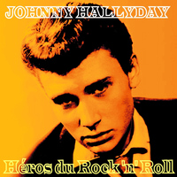 Johnny Hallyday - Héros du Rock 'n' Roll