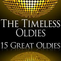 The Hit Nation - The Timeless Oldies (15 Great Oldies)