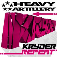 Kryder - Repeat